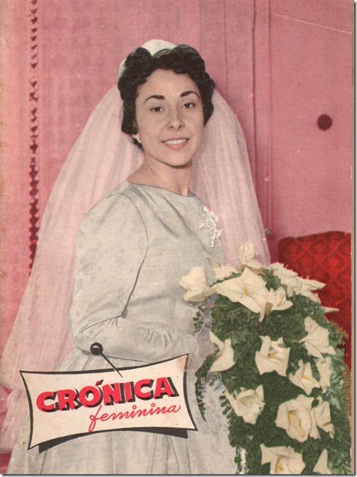 cronica feminina edith cruz