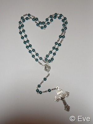 Rosaries July 2011 006