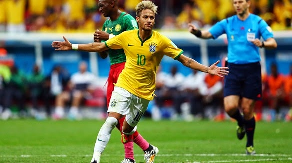 Cameroun_Brésil_23062014