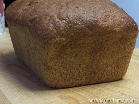 graham-bread 026