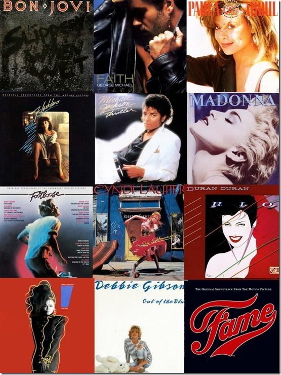 80s-awesome-nostalgia-33