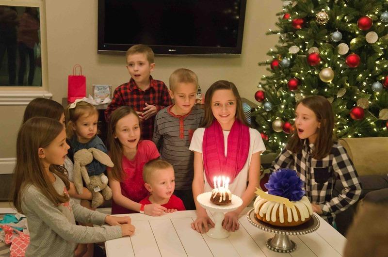 emily's birthday-13