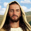 Jesus-Christ-Pics-2301.jpg