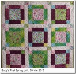 BFS-quilt-032813