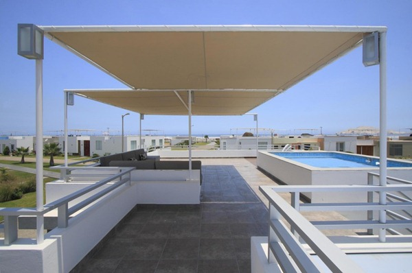 Arquitectura-diseo-de-piscina-terraza