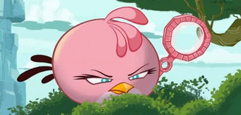 pink-bird-angry-birds-new