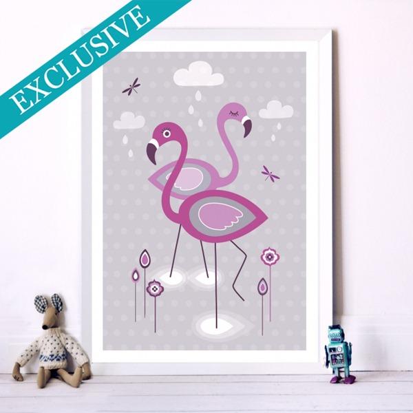 U450433f_U450430_pink-flamingo-print
