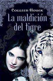 la-maldicion-del-tigre_colleen-houck_libro-MONL055
