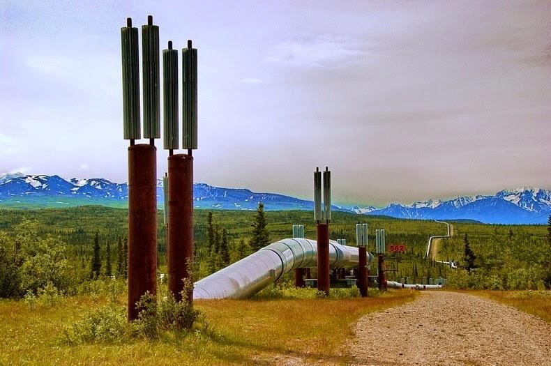 trans-alaska-pipeline-8