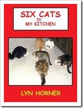 Cover Six Cats thumbnail