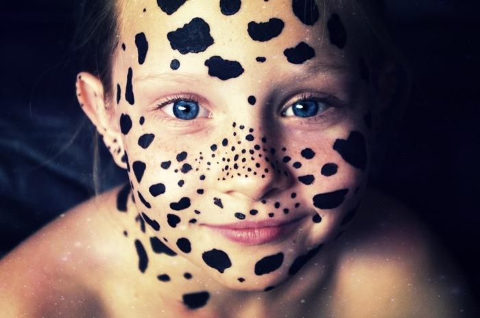 leopard6
