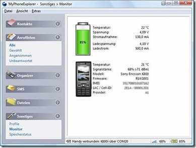 myphone-explorer