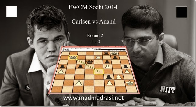 Carlsen-Anand-r2