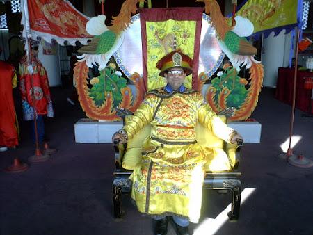 1. Emperor in China.JPG
