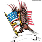 eagle-usa-flag-bandeira-26.jpg