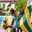 Arquà_2011_315.jpg