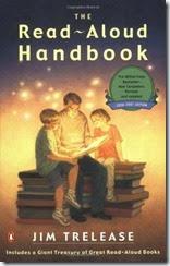 Read A-loud Handbook