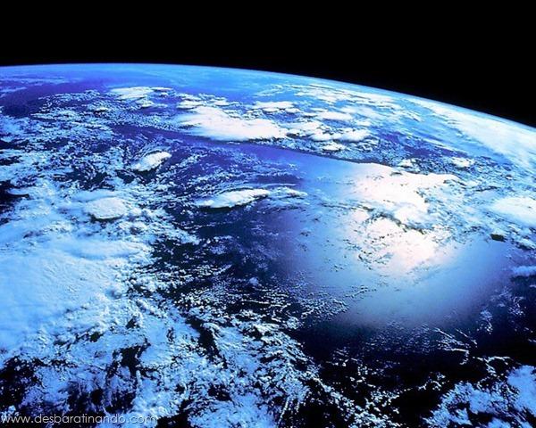 planeta-terra-wallpapers-papel-de-parede-planet-espaco-space (10)
