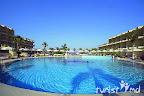 Фото 3 Sonesta Beach Resort Taba