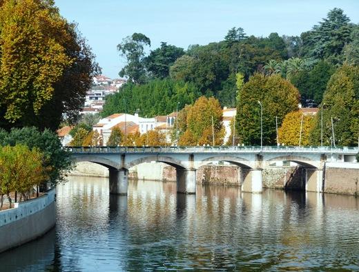 Gloria Ishizaka - Outono -  rio agueda