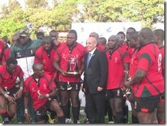 2011-kenya-africa-cup-winners