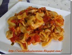 capeleti-com-molho-com-azeitonas-01