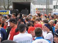 20110327_wels_halbmarathon_025901.jpg