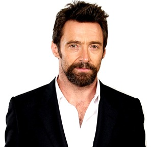 Hugh Michael Jackman Estimated Net Worth 2013