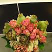bloemen cursus 09-10 015.jpg