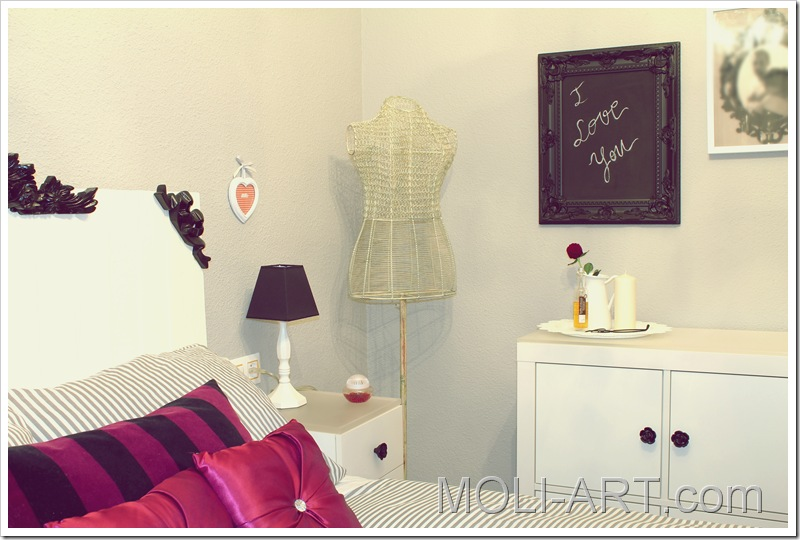 dormitorio-decoración-blanco-y-negro-barroco-2