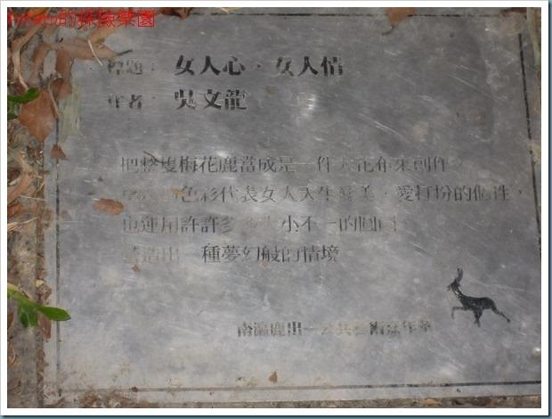 DSCN8529