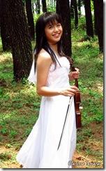 51  Foto Clarissa Tamara upl by FotoSelebriti.NET