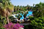 Фото 6 Meryan Hotel