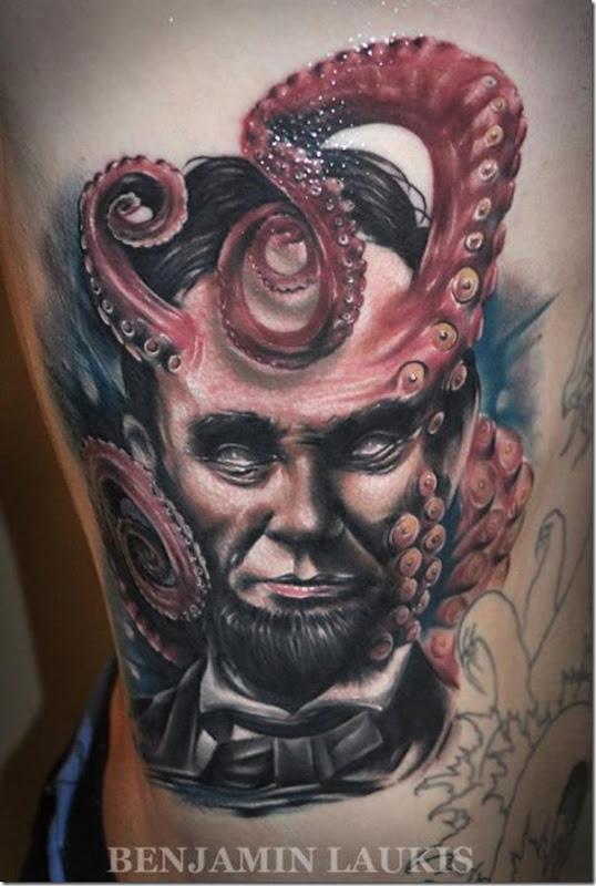Tatuagem por Benjamin Laukis (40)