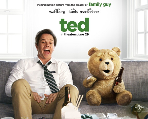 ted_wallpaper_1280x1024_1