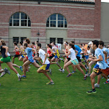 2012 Chase the Turkey 5K - 2012-11-17%252525252021.02.31-1.jpg