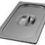 coperchio inox per teglia gastronorm 1.1.jpg