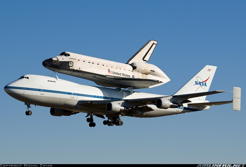 shuttle-carrier-7