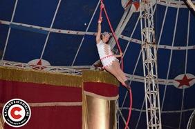 circo (39)