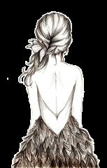 ilustrações-cabeçalho-blogger-capricho-tumblr-imagens-tumblr-nails tumblr-nutella-cute-delicia-candy-brushes-photoscape-by-thata-schultz008