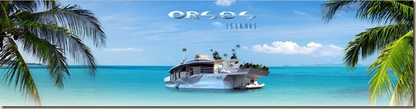 Orsos Island.bmp