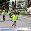 mmb2014-21k-Calle92-1318.jpg