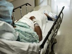 4-1-3-liver-transplant