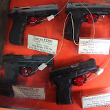 defense and sporting arms show - gun show philippines (300).JPG