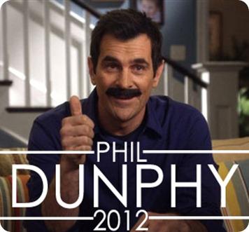 phildunphy