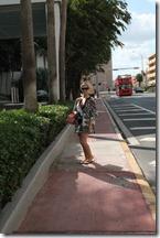 Miami 110