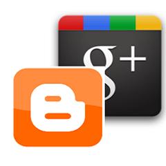 blogger-google-plusplus