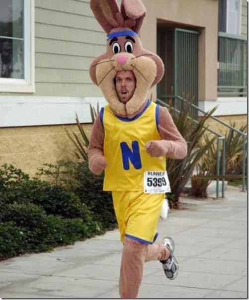 funny-runner-costumes-23