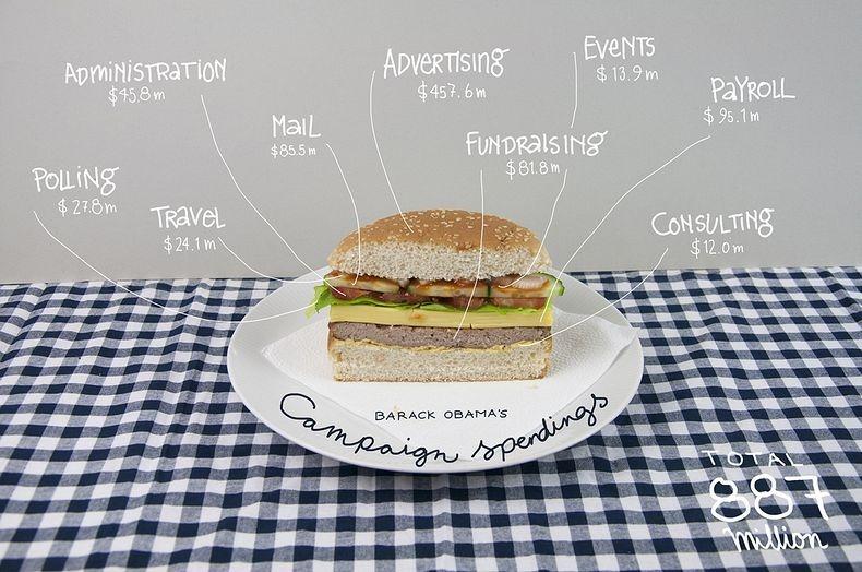 binders-full-of-burgers-0