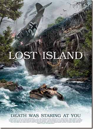 The-Lost-Island-เกาะนรกนิรแดน